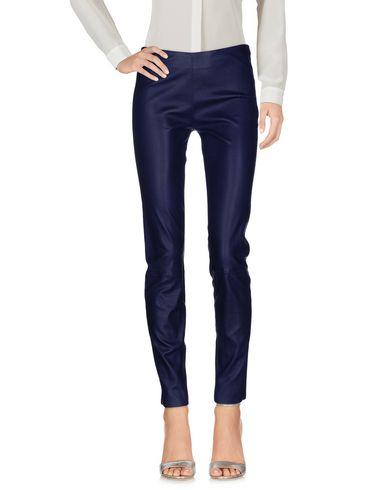 Повседневные брюки JITROIS 36960158PT