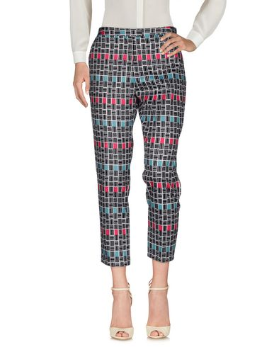 DARLING Pantalon femme