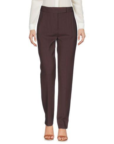 Повседневные брюки M MISSONI 36960382TH