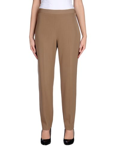 NATAN+ Pantalon femme