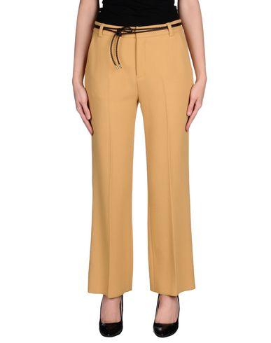 Повседневные брюки JO NO FUI 36960425AP
