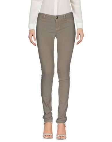 Miglior prezzo PINKO GREY Pantalone donna -