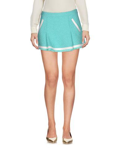 BOUTIQUE MOSCHINO SKIRTS Mini skirts Women
