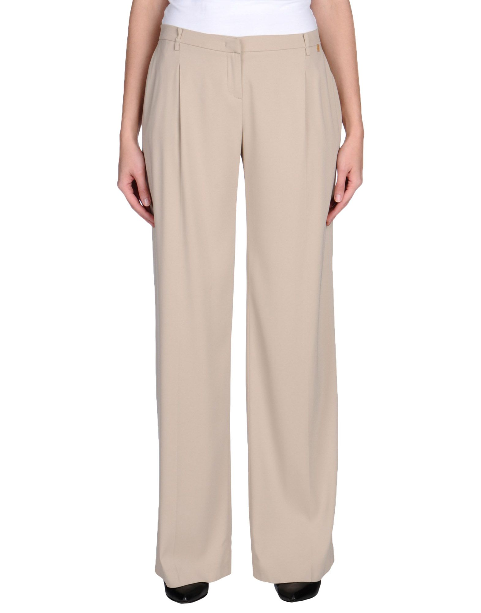LIU •JO Damen Hose Farbe Beige Größe 6