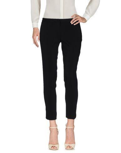 Повседневные брюки MANGANO 36960725XN