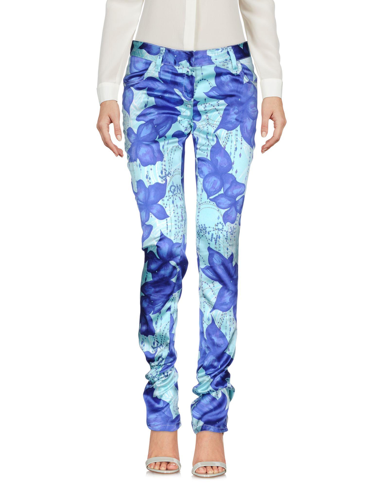 купить RICHMOND X Повседневные брюки по цене 8700 рублей