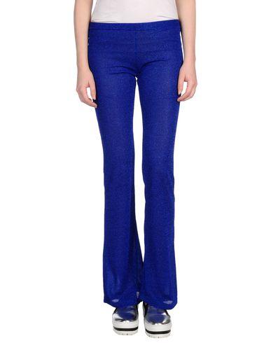 Повседневные брюки от I LOVE POP