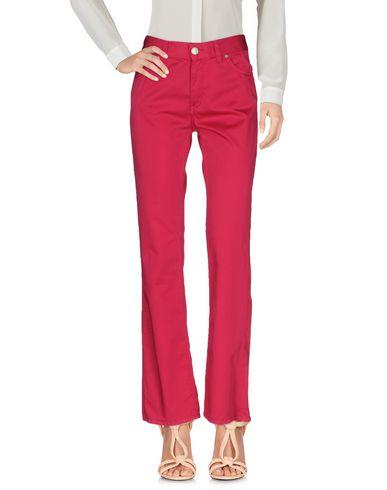 Повседневные брюки DONDUP 36961102RI