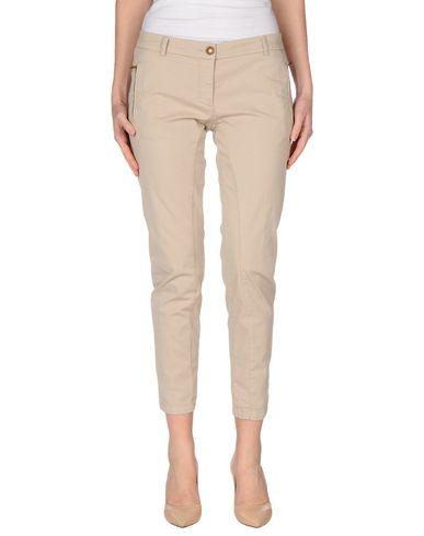 Повседневные брюки COAST WEBER & AHAUS 36961197NM