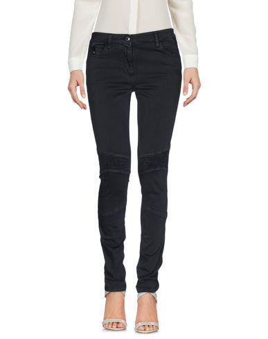 Повседневные брюки BELSTAFF 36961201QW