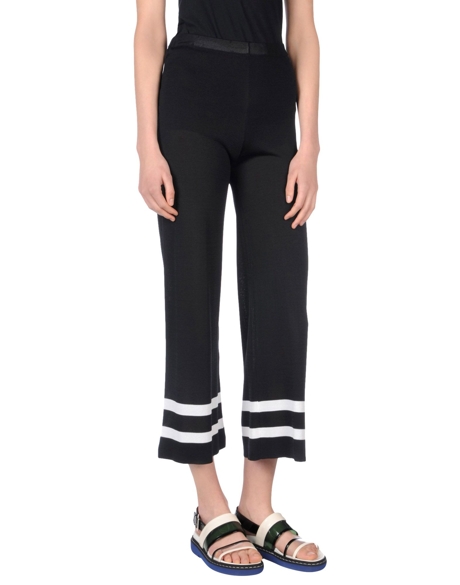 где купить MATISSE COLLECTION Повседневные брюки по лучшей цене