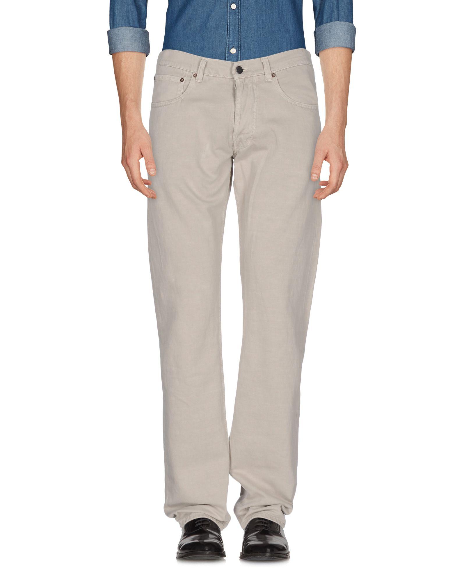 где купить  GILDED AGE Повседневные брюки  по лучшей цене