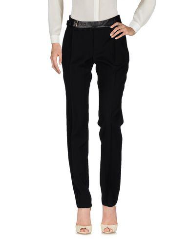 Повседневные брюки SAINT LAURENT 36961519PL