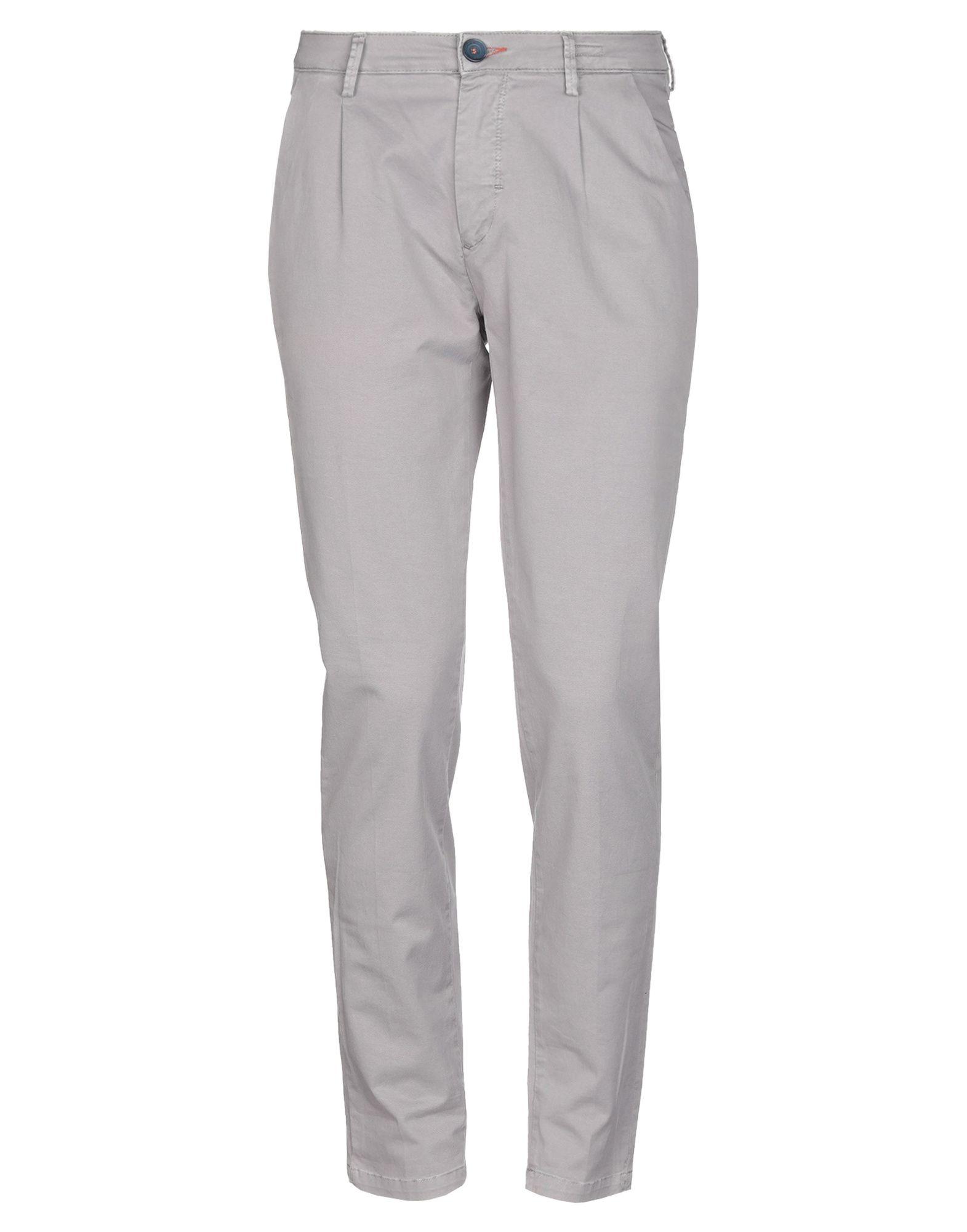 YAN SIMMON Повседневные брюки брюки чинос quelle quelle 920895