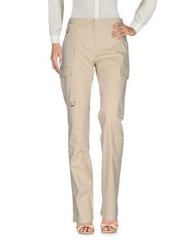 Повседневные брюки FERRE' 36961693MU