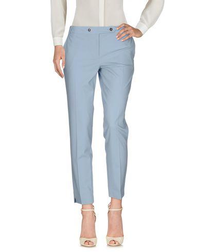 Повседневные брюки KARL LAGERFELD 36961730NI