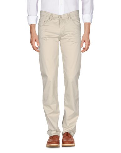1975 COUNTRY Pantalon homme