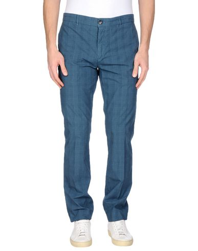 Повседневные брюки ARMATA DI MARE 36961982PK
