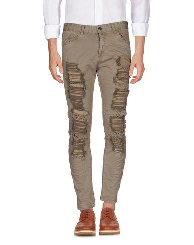 Повседневные брюки от ALWAYS JEANS