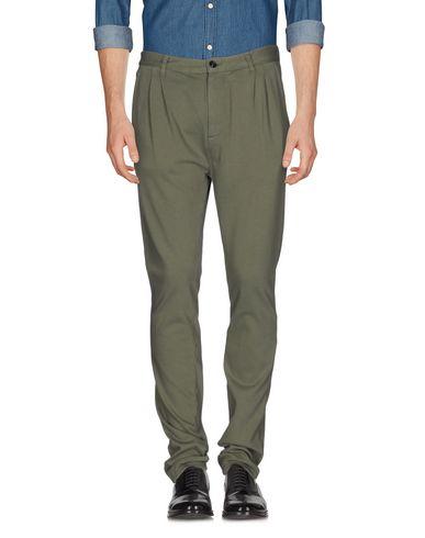 Повседневные брюки VINCENT COUTURE 36962137NM