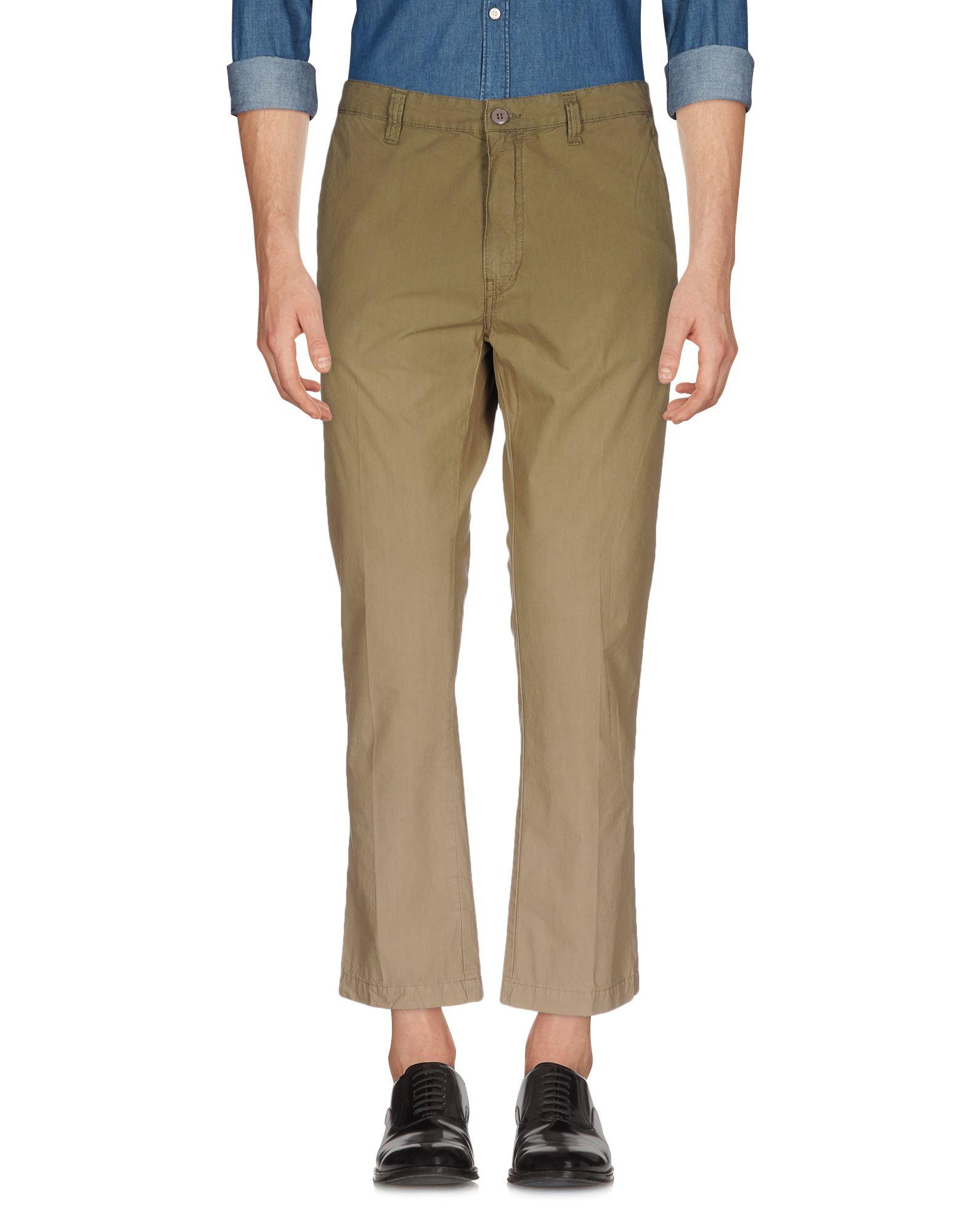 MGNERD Повседневные брюки mgnerd повседневные брюки
