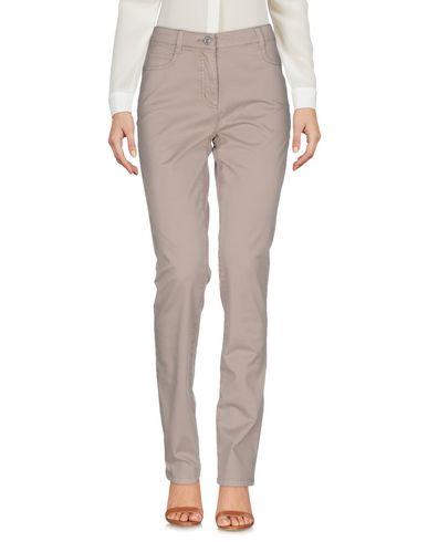 Повседневные брюки от BARBARA LEBEK