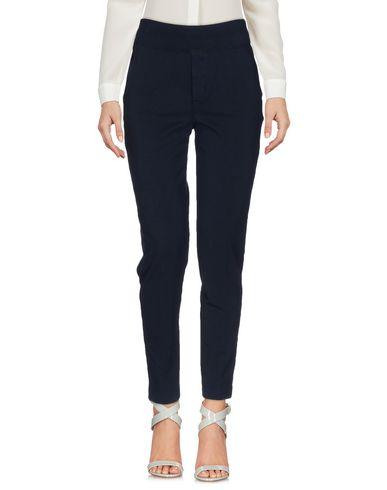 Повседневные брюки от EUROPEAN CULTURE