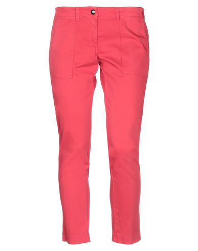 Повседневные брюки Dondup 36962274MK