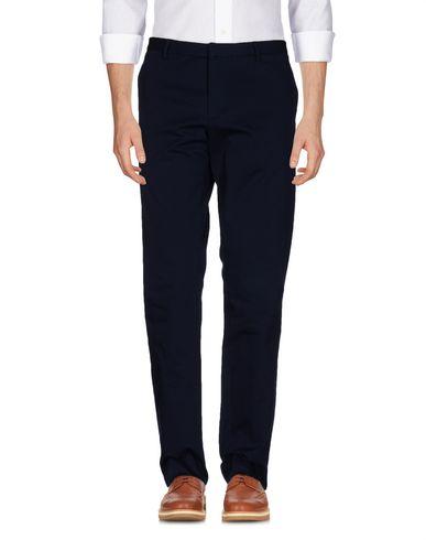 Повседневные брюки GUCCI 36962422IF