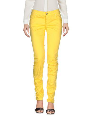 Повседневные брюки DIRK BIKKEMBERGS SPORT COUTURE 36962714OL