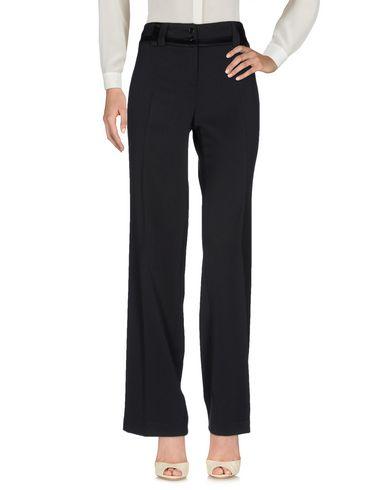 Повседневные брюки от ANITA DI.