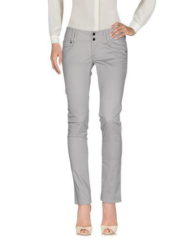 Повседневные брюки PHARD 36962786UW