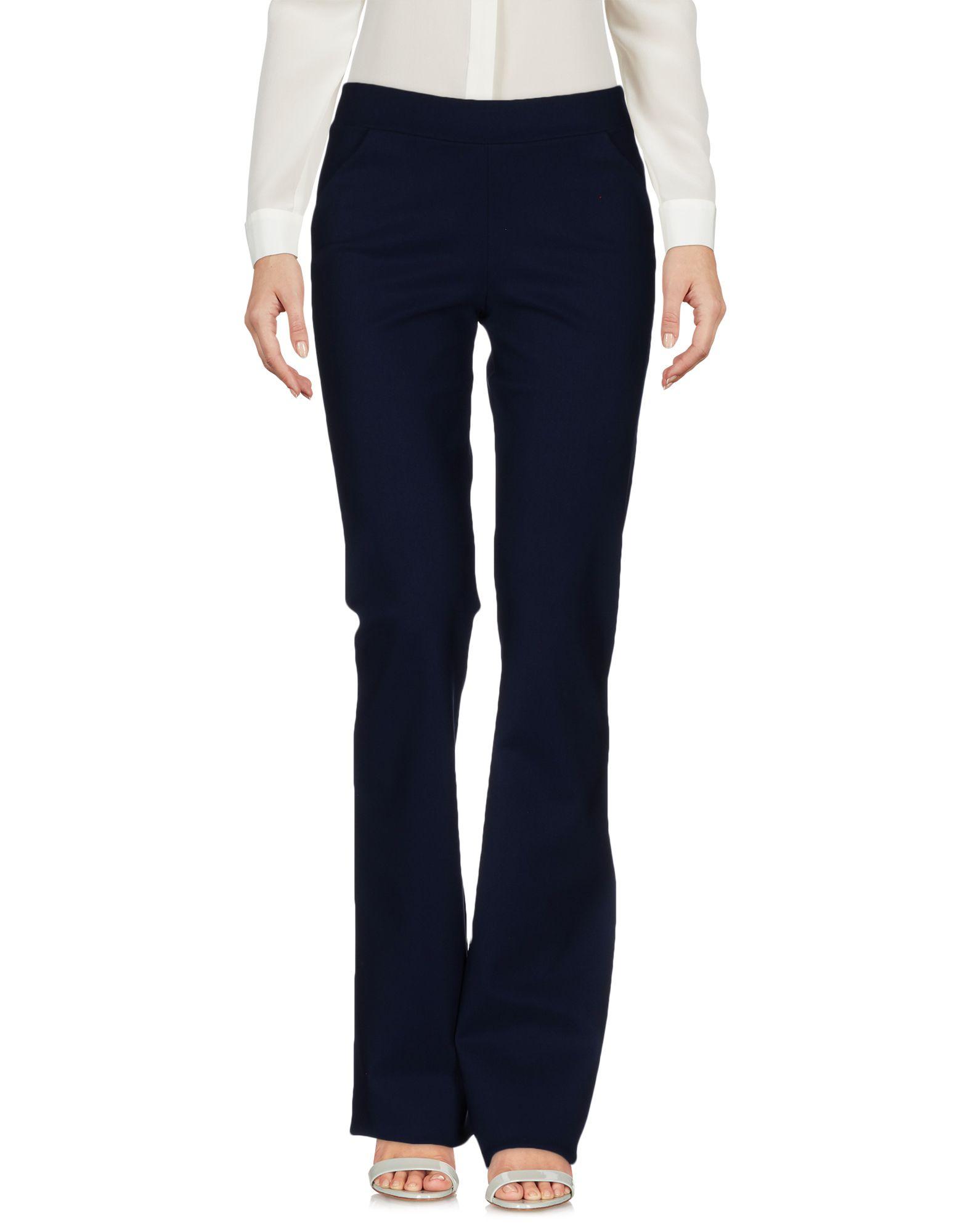 CHIARA BONI LA PETITE ROBE Повседневные брюки chiara boni la petite robe повседневные брюки