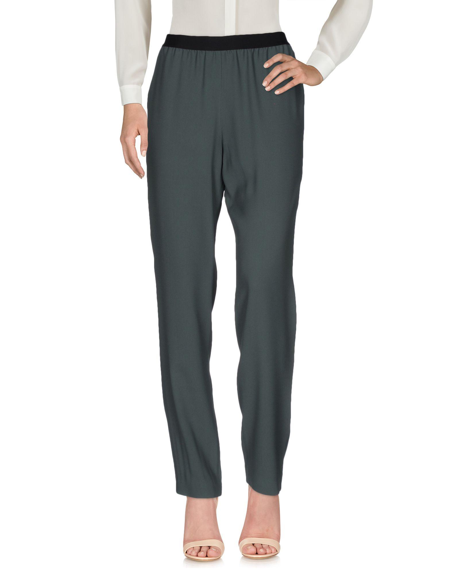 TWISTY PARALLEL UNIVERSE Повседневные брюки брюки mango брюки universe