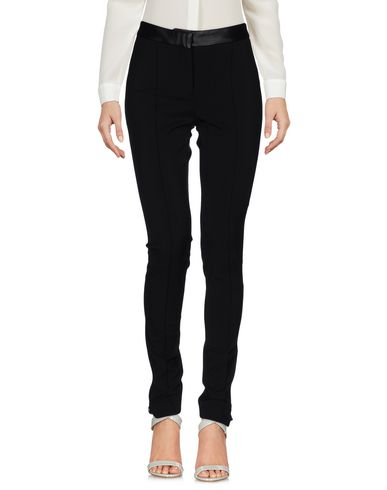 Повседневные брюки PAUL SMITH BLACK LABEL 36962955AU