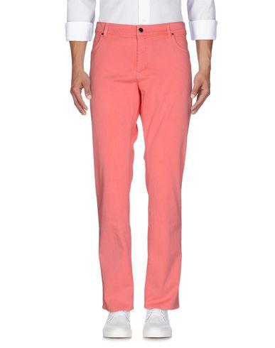 Джинсовые брюки DEKKER 36963019VR