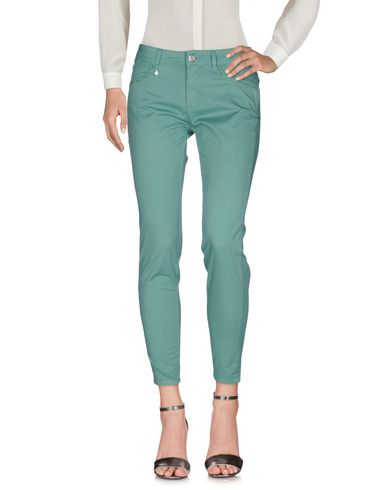 Повседневные брюки NERO GIARDINI 36963045BI
