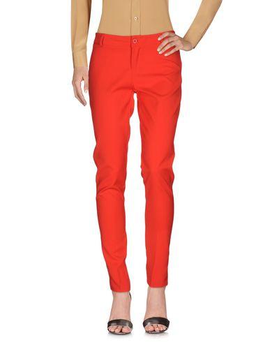 Повседневные брюки от ALISYA