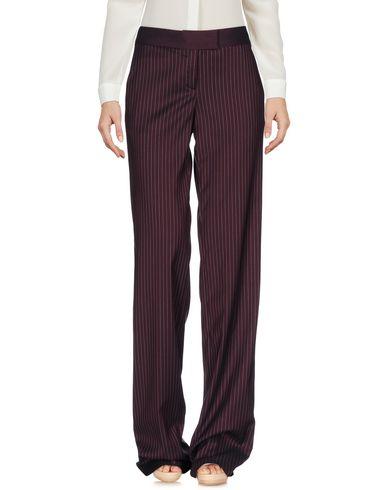 Повседневные брюки PENNYBLACK 36963241NH