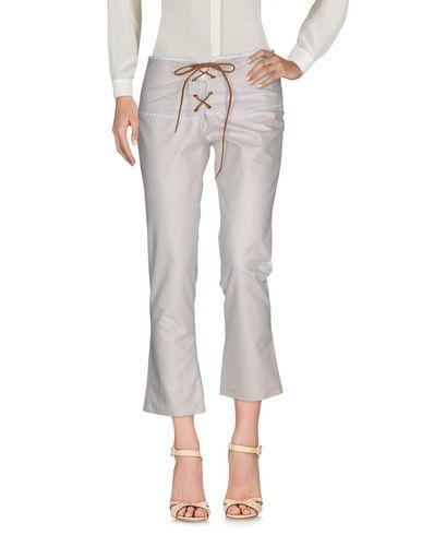 Повседневные брюки MIU MIU 36963293OQ