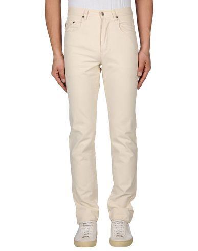 Повседневные брюки PAUL SMITH JEANS 36963750HW