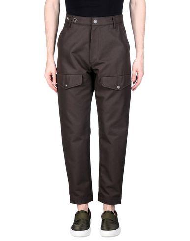 Повседневные брюки ALEXANDER WANG 36963790FF