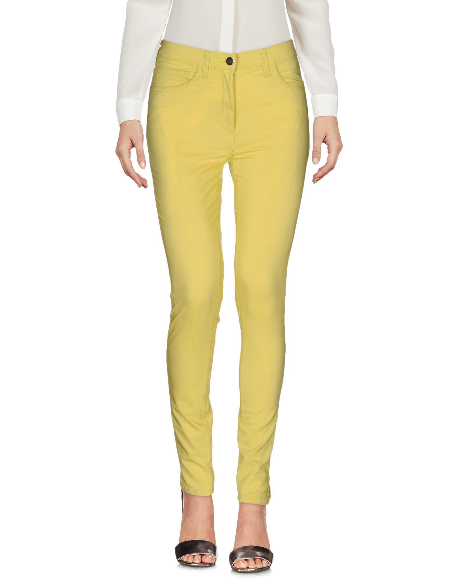 купить ROBERTA PUCCINI by BARONI Повседневные брюки по цене 2250 рублей