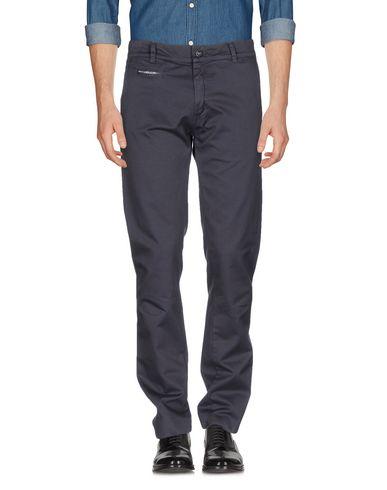 Повседневные брюки IUTER 36963854HT