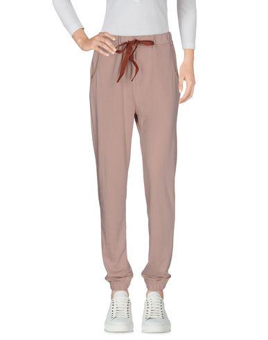 Повседневные брюки GUARDAROBA by ANIYE BY 36964045XI
