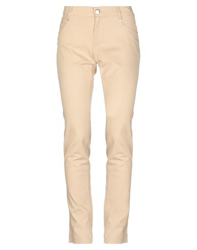 VERSACE JEANS TROUSERS Casual trousers Women