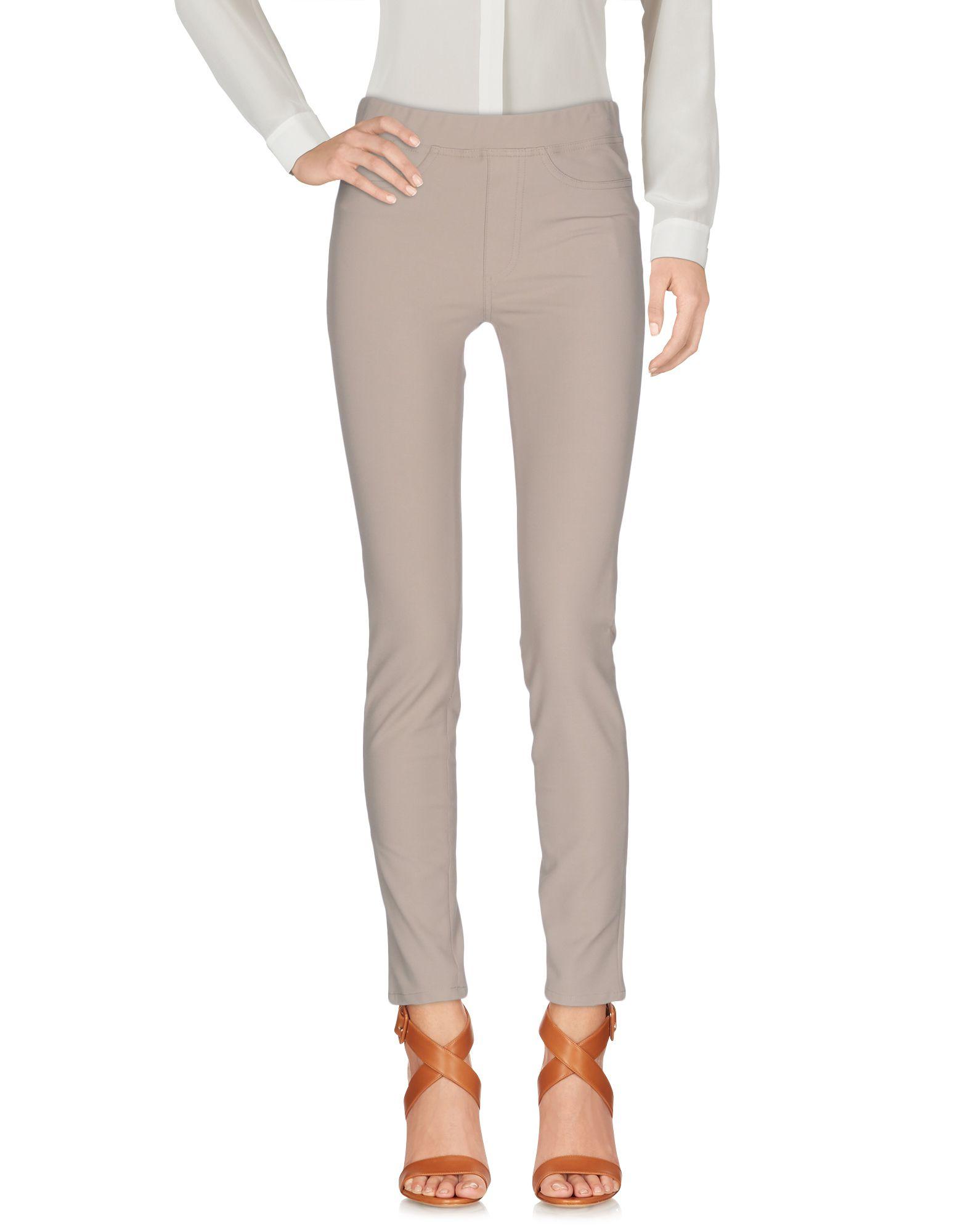 0039 ITALY Повседневные брюки 0039 italy свитер