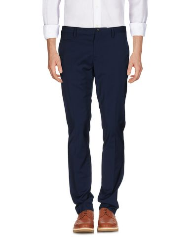 Повседневные брюки PATRIZIA PEPE 36964401IN