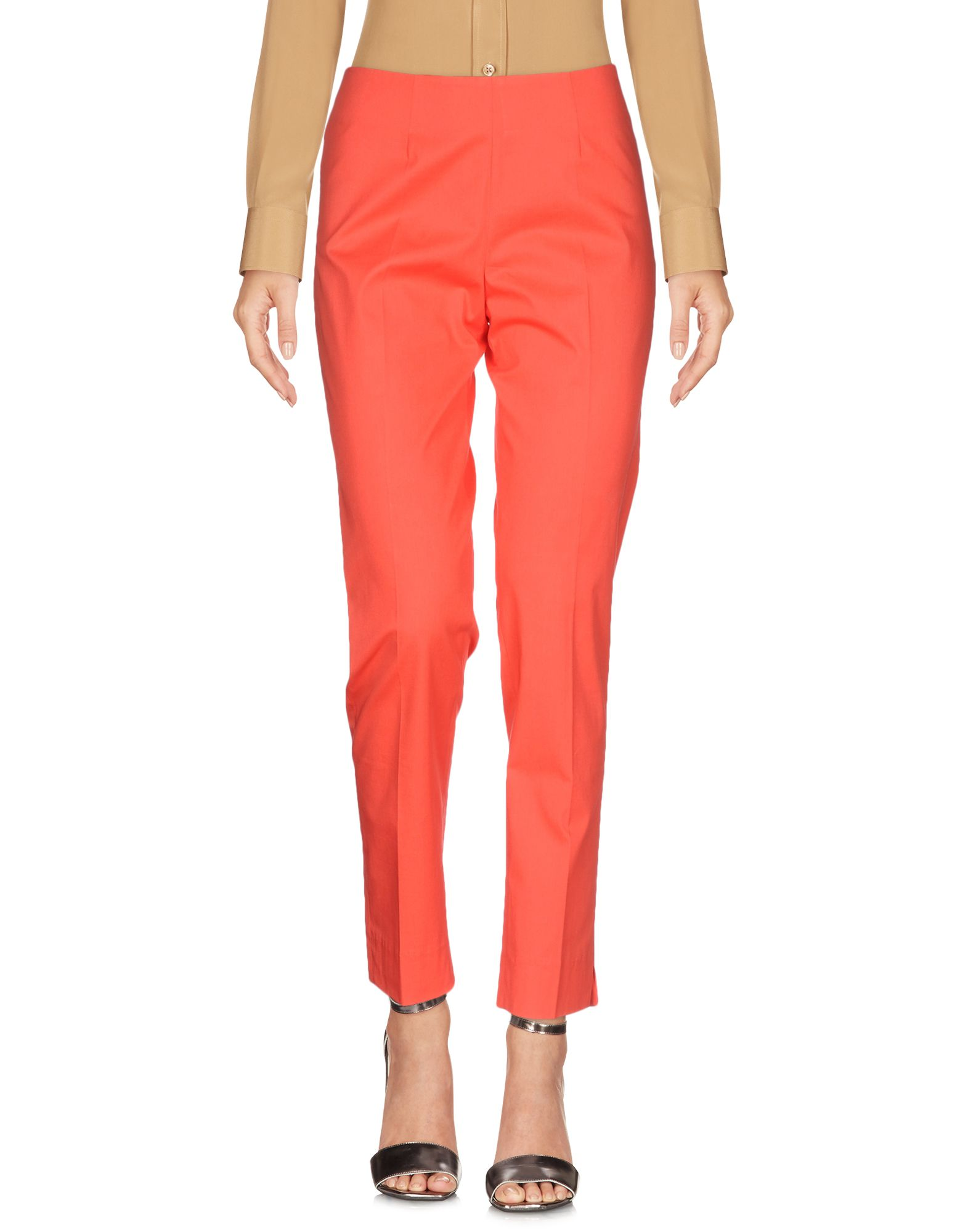 Anneclaire Casual pants