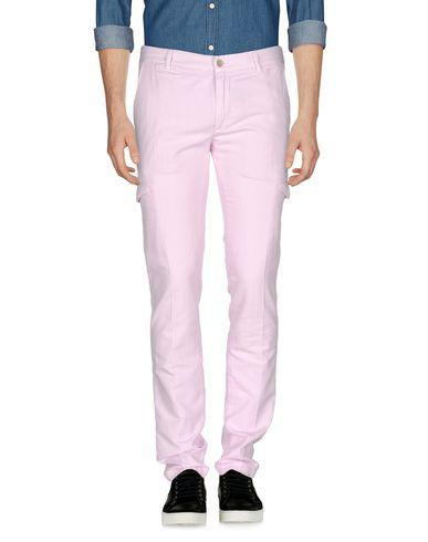 Повседневные брюки HARMONT&BLAINE 36964759LV